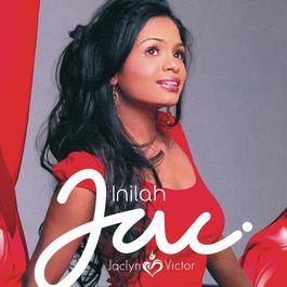 Inilah ... Jac 2006 Jaclyn Victor