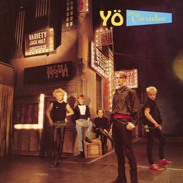Varietee 2006 Yo
