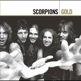 Gold 2008 Scorpions