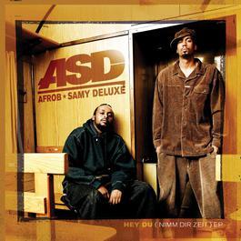 Hey Du (Nimm Dir Zeit) 2003 ASD