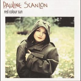 Red Colour Sun 2005 Pauline Scanlon