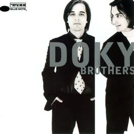 Doky Brothers 1996 Doky Brothers