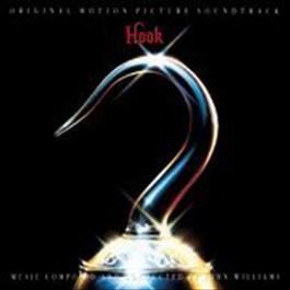 Hook Original Motion Picture Soundtrack 1991 John Williams