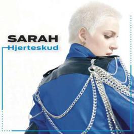 Hjerteskud 2011 Sarah
