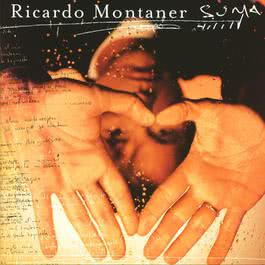 Verte Dormida 2004 Ricardo Montaner