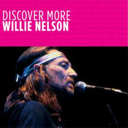 Discover More 2010 Willie Nelson