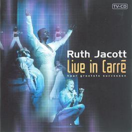 Live In Carre 2001 Ruth Jacott