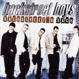 Backstreet's Back 1997 Backstreet Boys