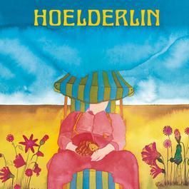 Hoelderlin 2007 Hoelderlin