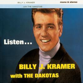 Listen 2003 Billy J Kramer