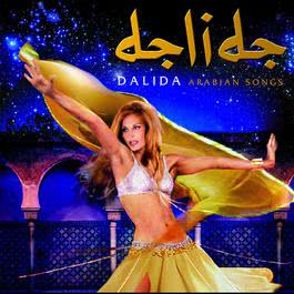 Arabian Songs 2009 Dalida