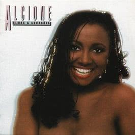 Almas & Corac鮡s 2002 Alcione