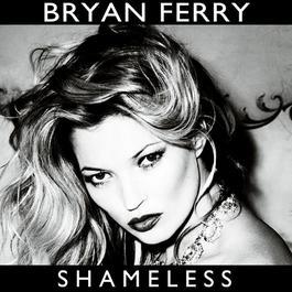 Shameless 2011 Bryan Ferry