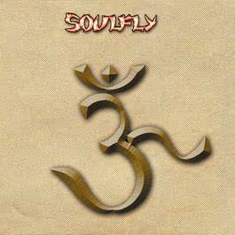 3 2007 Soulfly