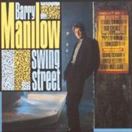 Swing Street 1996 Barry Manilow