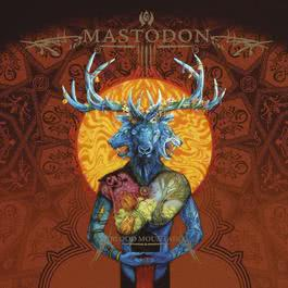 Blood Mountain 2006 Mastodon