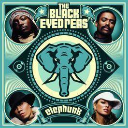 Elephunk 2003 Black Eyed Peas