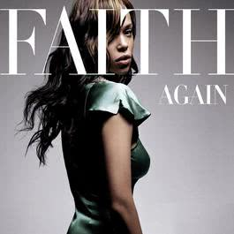 Again 2010 Faith Evans
