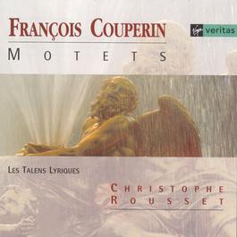 Motets 2003 Christophe Rousset