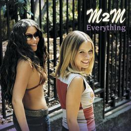 Everything (Online Music) 2002 M2M