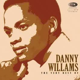 Collection 2006 Danny Williams