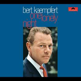 One Lonely Night 1969 Bert Kaempfert And His Orchestra