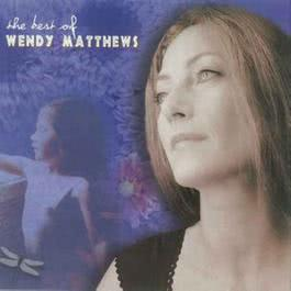 STEPPING STONES - The Best Of Wendy Matthews 1999 Wendy Matthews