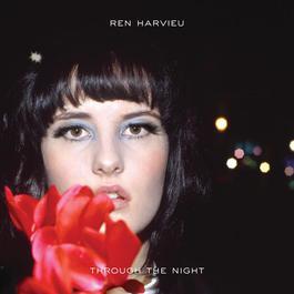 Through The Night 2012 Ren Harvieu