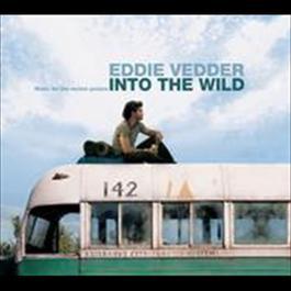 Into The Wild 2007 Eddie Vedder