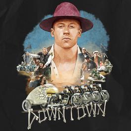ฟังเพลงอัลบั้ม Downtown (feat. Eric Nally, Melle Mel, Kool Moe Dee & Grandmaster Caz)