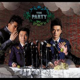 The Party 2005 达明一派
