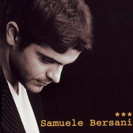 Samuele Bersani 1997 Samuele Bersani