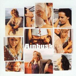 Stolt 2001 Ainbusk