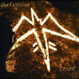 Tribe 2017 Queensryche