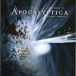 The Best Of Apocalyptica 2002 Apocalyptica