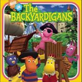 The Backyardigans 2009 The Backyardigans