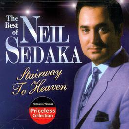 The Best Of 2004 Neil Sedaka