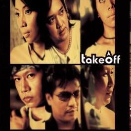 Take Off 2008 Take Off
