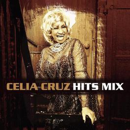 Celia Cruz Hits Mix 2002 Celia Cruz
