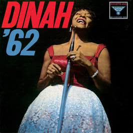 Dinah '62 2003 Dinah Washington
