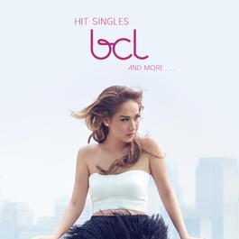 Hit Singles BCL and More 2015 Bunga Citra Lestari
