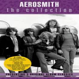 Aerosmith/Get Your Wings/Toys In The Attic (3 Pak) 2000 Aerosmith