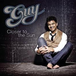 Closer To The Sun 2006 Guy Sebastian