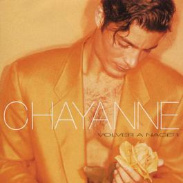 Volver A Nacer 1996 Chayanne