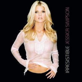 Irresistible 2001 Jessica Simpson