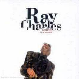 Times Of A Genius 2002 Ray Charles