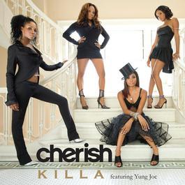 Killa 2010 Cherish