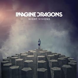 เพลง Imagine Dragons