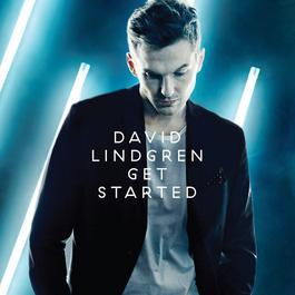 Get Started 2012 David Lindgren