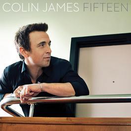 FIFTEEN 2012 Colin James